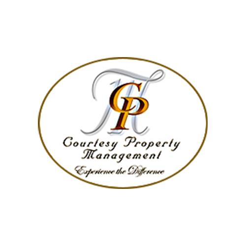 CORTESY PROPERY MANAGEMENT