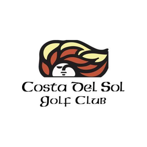 COSTA DEL SOL GOLF CLUB