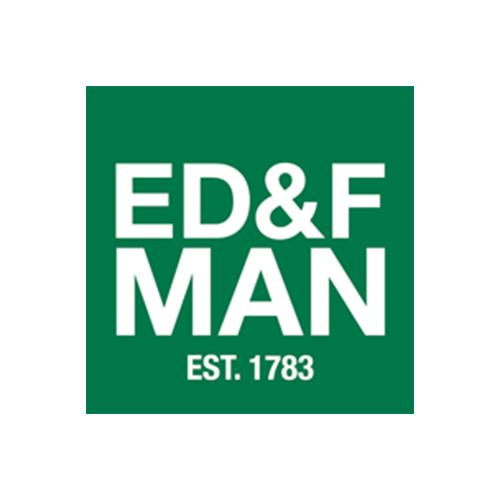 ED&F MAN SUGAR INC_