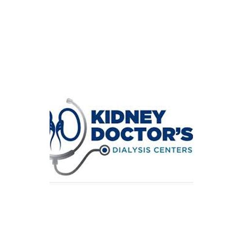 KIDNEY DOCTOR'S DIALYSIS CENTER INC_