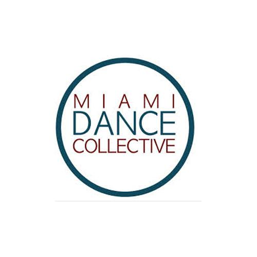 Miami Dance Collective