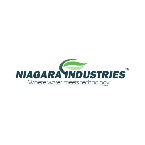 NIAGARA INDUSTRIES INC