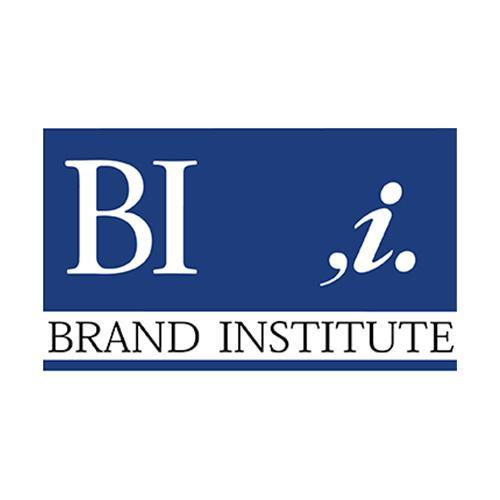 bi-logo-blue-retina